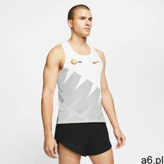 Nike AeroSwift NN S - ogłoszenia A6.pl