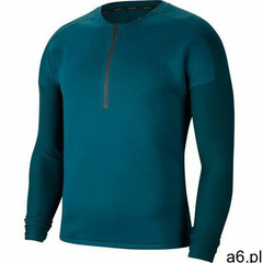 Nike Tech Pack L - ogłoszenia A6.pl
