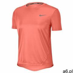 Nike Miler S - ogłoszenia A6.pl