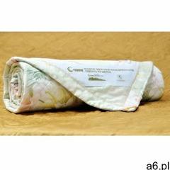 Fohow health products co., ltd, china Funkcyjna kołdra jedwabna premium fohow - ogłoszenia A6.pl
