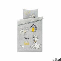 Pościel niemowlęca z bawełny renforcé 13 (4056233816099) - ogłoszenia A6.pl