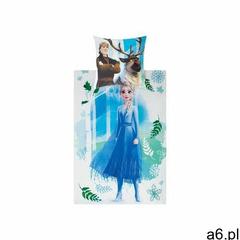Pościel dziecięca z bawełny renforcé 140 (4056233816853) - ogłoszenia A6.pl