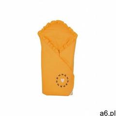 Albero mio Bawełniany rożek - wyprawka 5o40gs - ogłoszenia A6.pl