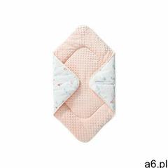 Lupilu® rożek otulacz niemowlęcy z biobawełną, 7 - ogłoszenia A6.pl