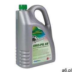 Olej do pił Eko-Pil 68 2 l, 30615 - ogłoszenia A6.pl