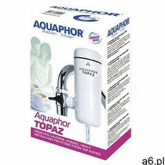Aquaphor Filtr topaz (4600987001104) - ogłoszenia A6.pl