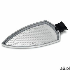 Stopa do żelazka parowego I 6006 Karcher - ogłoszenia A6.pl