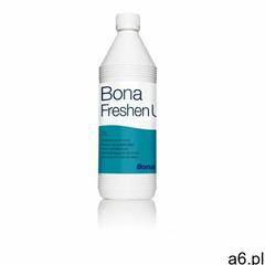freshen up - 1 l marki Bona - ogłoszenia A6.pl