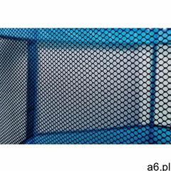 Kojec dla dziecka suchy basen 115x65 cm jasny niebieski marki Iso trade - ogłoszenia A6.pl