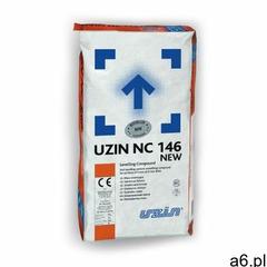 UZIN NC 146 New - ogłoszenia A6.pl