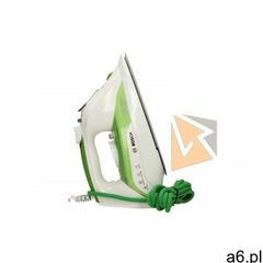 BOSCH TDA 502412E >> PROMOCJE - NEORATY - SZYBKA WYSYŁKA - DARMOWY TRANSPORT OD 99 ZŁ! - ogłoszenia A6.pl