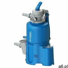 Marimex filtracja piaskowa prostar plus, 6 m3/h (10604269) (8590517981180) - ogłoszenia A6.pl