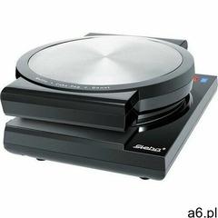 Steba CM 3 urządzenie do wypieków Cake pops, muffiny i donuts - ogłoszenia A6.pl