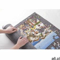 Trefl Mata do układania puzzli, 120 x 90 cm - ogłoszenia A6.pl