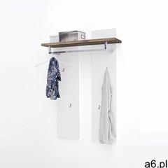 Ramona wieszak na ubrania - ogłoszenia A6.pl
