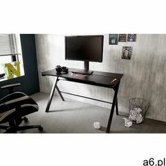 Racing 4 biurko gamingowe - ogłoszenia A6.pl