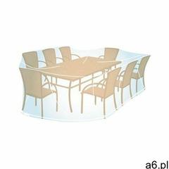 Pokrowiec CAMPINGAZ Dining Set Cover XL - ogłoszenia A6.pl