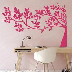 Wally - piękno dekoracji Dekoracja z weluru drzewo 2383 - ogłoszenia A6.pl