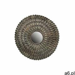 lustro husk 800162-s marki Be pure - ogłoszenia A6.pl
