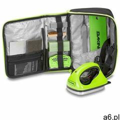 żelazko DAKINE - Adjustable Tuning Iron Euro Green (GREEN) rozmiar: OS - ogłoszenia A6.pl