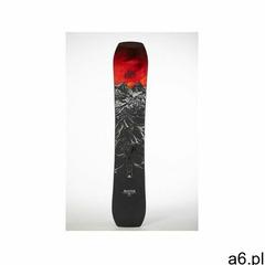 Jones Snowboard - aviator 2.0 ltd (multi) rozmiar: 162 - ogłoszenia A6.pl