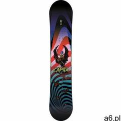 snowboard CAPITA - Scott Stevens Pro Multi 155 (MULTI) - ogłoszenia A6.pl