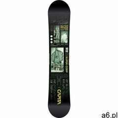 snowboard CAPITA - Outerspace Living Multi 156 (MULTI) - ogłoszenia A6.pl
