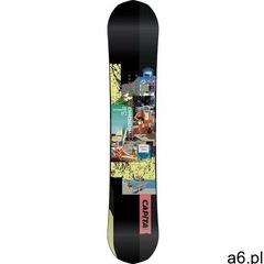 snowboard CAPITA - The Outsiders Multi 152 (MULTI) - ogłoszenia A6.pl