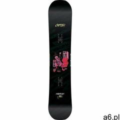 Capita Snowboard - horrorscope multi 153 (multi) - ogłoszenia A6.pl
