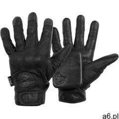 Ochraniacze - cuesta dh glove black (102) marki Tsg - ogłoszenia A6.pl