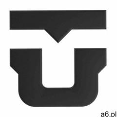 Union Grip - u stomp pad black (black ) - ogłoszenia A6.pl