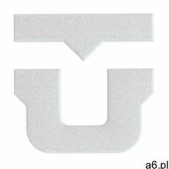Grip - u stomp pad white (white ) marki Union - ogłoszenia A6.pl