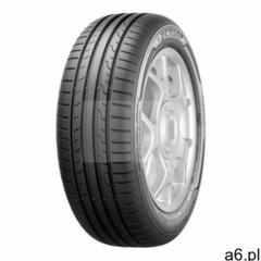 Dunlop SP Sport BluResponse 195/65 R15 91 H - ogłoszenia A6.pl