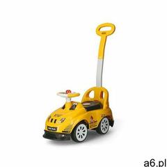 Pojazd Bravo Taxi - ogłoszenia A6.pl