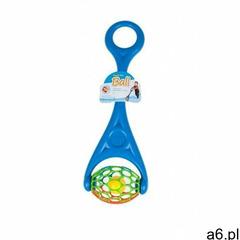 Zabawka dla dzieci Pchacz 5O37LE - ogłoszenia A6.pl
