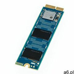 OWC AURA N2 SSD 480GB (MBP MID-2013-2015, MBA 2013 - OWCS4DAB4MB05- Zamów do 16:00, wysyłka kurierem - ogłoszenia A6.pl