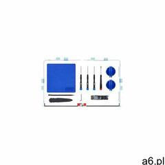 OWC AURA PRO X2 SSD 480GB IMAC LATE 2013-CURRENT + - OWCS3DAPT4MA05K- Zamów do 16:00, wysyłka ku - ogłoszenia A6.pl