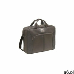 "Torba na laptopa Wenger Sherpa Double Slimcase 600653, 40,6 cm (16"") , (DxSxW) 6.4 x 43.2 x 31.8 - ogłoszenia A6.pl"