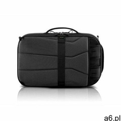 DELL Plecak Pro Hybrid Briefcase Backpack 15 PO1521HB 460-BDBJ - ogłoszenia A6.pl