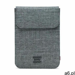 Opakowanie - spokane sleeve for 15 inch macbook raven crosshatch (00919) rozmiar: 13 marki Herschel - ogłoszenia A6.pl