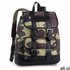 Plecak GUESS - New Phil HM6727 POL93 CMO - ogłoszenia A6.pl