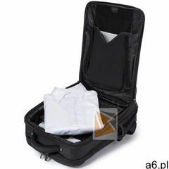"Dicota backpack pro 12-14.1"" plecak na notebook i ubrania - ogłoszenia A6.pl"
