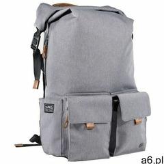 """PKG plecak na laptopa Concord Laptop Backpack 15/16"""" - jasnoszary (PKG-CONC-LG01TN) - ogłoszenia A6.pl"""
