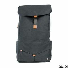 """plecak na laptopa cambridge 15/16"""", ciemnoszary marki Pkg - ogłoszenia A6.pl"""
