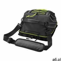CRIVIT PRO® Plecak motocyklowy 18 l lub torba na mot (4056233782585) - ogłoszenia A6.pl