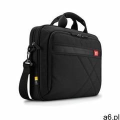 Case logic Torba na laptopa 15.6 czarny torba - ogłoszenia A6.pl