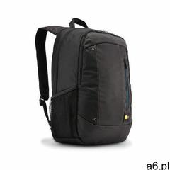 Plecak do notebooka 15.6 cala czarny plecak marki Case logic - ogłoszenia A6.pl