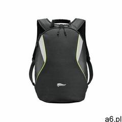 Crivit pro® plecak motocyklowy 18 l lub torba na mot (4056233782578) - ogłoszenia A6.pl
