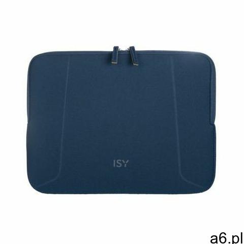 Isy Etui inb-1314 (4049011147676) - 1