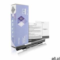 Bateria do hp 240 g4, 255 g4, 2200 mah, 14.8 v darmowy odbiór w 21 miastach! marki Mitsu - ogłoszenia A6.pl